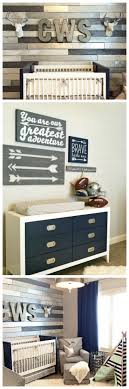 Modern Bedrooms For Boys 17 Best Ideas About Modern Boys Rooms On Pinterest Modern Boys