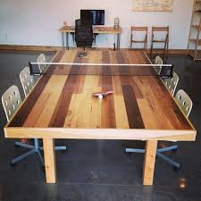 captivating diy conference table with best 25 conference table ideas on home decor vintage industrial