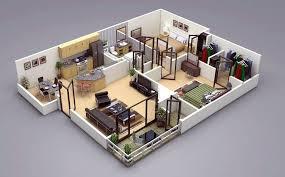 Vacation Home Design Ideas Model Unique Inspiration