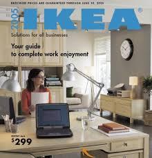 ikea office furniture catalog. Ikea 2005 Catalog Office Furniture K