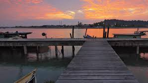 boat dock repair 5 signs it s time to replace your dock