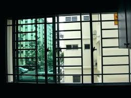 window screen kit home depot window screen repair cost window frame repair home depot screen repair