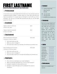 Microsoft Office 2010 Resume Templates Download Word 2010 Resume Templates Joefitnessstore Com