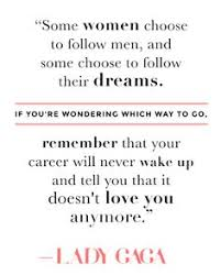 Career Quotes on Pinterest | Healing Quotes, Money Quotes and ...