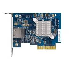 <b>QNAP QXG</b>-<b>10G1T</b> Network Card For All NAS Models With PCIe ...