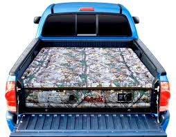 AirBedz Truck Bed Camo Air Mattress - Read Reviews & FREE Shipping