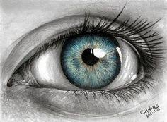 eyes drawings 188 best eyes drawings images pencil art pencil drawings