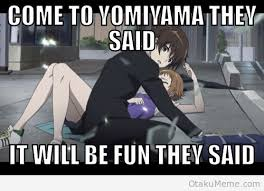 Otaku Meme » Anime and Cosplay Memes! » another via Relatably.com