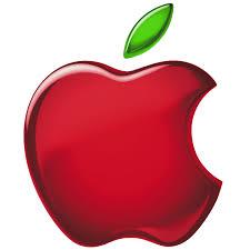 Apple Logo PNG Image Transparent | PNG Arts