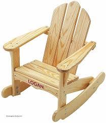 Adirondack Rocking Chairs Plans Free easylovely adirondack rocking