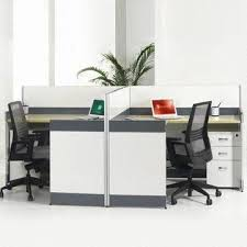 Top quality office desk workstation Glass Office Desk China Office Desk Soulcoffee Lshaped Office Desk Furniture Highquality Modular For Public
