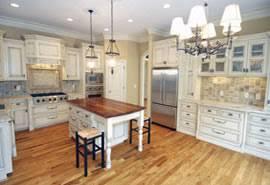 country kitchen lighting fixtures. kitchen semi flush mount lighting country fixtures g