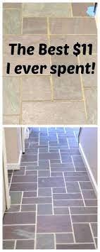 slate flooring cleaning slate floors