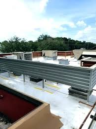 corrugated fiberglass roofing panels home depot materials companies fl clear roof plastic panel greenhouse brilliant for
