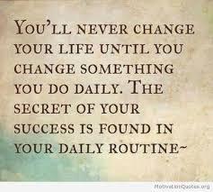 Quotes About Change Unique Change Yourself Quotes Motivational Quotes