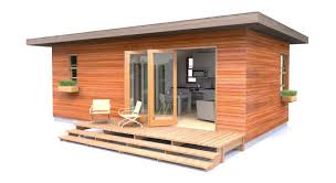 mini house plans. Simple Mini Home Plans For Main Family : Design House