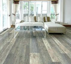 shaw luxury vinyl plank flooring miraculous bliss vinyl plank flooring reviews applied to luxury vinyl plank