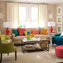 Budget Living Room Decorating Ideas Unique Design Inspiration