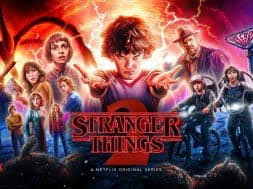 Image result for halloween horror nights 2018