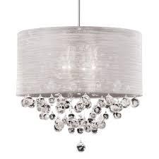 ikea lighting chandeliers. Antler Chandelier Yellow Glass Ikea Round Crystal  Metal Ikea Lighting Chandeliers A