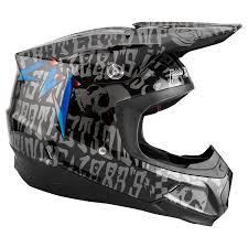 Evs Helmet Size Chart Evs T5 Evilution Helmet