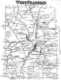 wfrank armstrong county pennsylvania atlas, 1876 on pa printable map