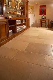 Stone Floor Kitchen Natural Stone Flooring For Kitchens All About Flooring Designs