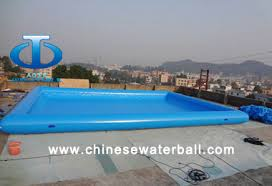above ground inflatable pool. Contemporary Above Above Ground Swimming PoolsInflatable Poolprompt Deliverywin Extra  ProfitWater Ball Inflatable PoolInflatable Poolwater Ballwater Ball Factory  Intended Pool S
