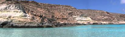 Lampedusa It Holiday Lettings Villas More Homeaway