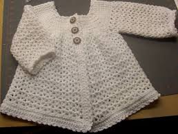 Crochet Baby Sweater Pattern Enchanting Free Crochet Sweater Patterns For Toddlers Crochet Baby Sweater