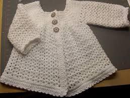 Free Crochet Baby Sweater Patterns Custom Free Crochet Sweater Patterns For Toddlers Crochet Baby Sweater