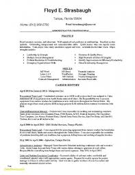 printable cv template free easy resume template free printable resume template resume 52 new