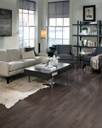 Floor Contemporary Wood Floors Charming With Floor Contemporary Wood Floors