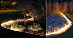 in ground lighting. In Ground Patio Lights 2018 Collection Photos Lighting