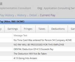Payroll Download Download And Payroll Human Resources Today