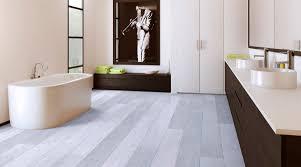 Hardwood Floor Bathroom Floor Nice Interior Floor Decor Ideas With Best Rejuvenate Floor