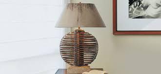 palecek lighting. Furniture · Product-palecek-icon-lighting Palecek Lighting T