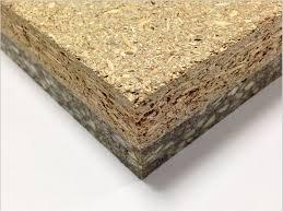 deckfon 37t sound proof flooring