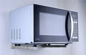 wall mount microwave microwave wall mount shelves microwave wall mounted wall mount microwave stand wall mount microwave