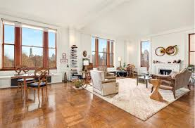 Paul Simon Bedroom Furniture This 18m Prewar Co Op Is The Kind Of Apartment That Invented