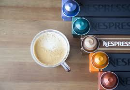 Any cup of coffee you make with your favorite coffee and a perfect pod capsule is going to be good. The Difference Between Nespresso Vertuoline Vs Nespresso Originalline Which One Should You Buy