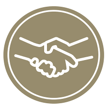 PwC Deals Blog | from PwC's Deals Practice