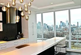Island lighting fixtures Ceiling Full Size Of Contemporary Island Lighting Fixtures Kitchen Over Pendant Trendy Modern Uk Ideas Evfreepress Contemporary Kitchen Island Lighting Ideas Modern Outs Best Three