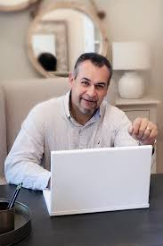 Adam Rivero, Real Estate Agent - Brandon, FL - Coldwell Banker Realty