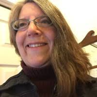 Liz Hall, ICADC RP - Addiction Counsellor in Early Intervention Programme -  Royal Ottawa Health Care Group | LinkedIn