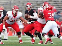 Rutgers Football Depth Chart Rutgers Football Releases Preseason Depth Chart