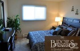 Apartment For Rent In The Birches Apartments   1 Bed Silver Birch, Joliet,  IL