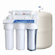 Whole Home Ro System Reverse Osmosis Systems