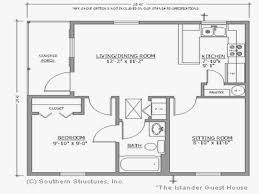 small pool house floor plans elegant floor plans for small houses the bath
