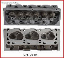 Car   Truck Engine Timing  ponents for Ford E 150 Econoline in addition  as well Car   Truck Engines    ponents for FORD F 150   eBay also Engines    ponents for 2000 Ford E 150 Econoline   eBay besides Front Car   Truck Engines    ponents for Ford Windstar   eBay also Car   Truck Engines    ponents for FORD F 150   eBay as well  together with Car   Truck Engines    ponents for FORD F 150   eBay also p Cams Car   Truck Engines    ponents for Ford E 250   eBay further Engines    ponents for 2004 Ford F 150 Heritage   eBay besides Car   Truck Engines    ponents for Ford E 150 Econoline   eBay. on ford e econoline camshafts lifters parts ebay car truck cylinder head valve cover f heritage full set gaskets serpentine belt diagram 2000 e150